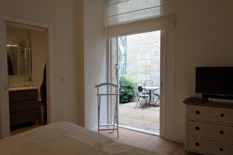 Deluxe sale apartment Bordeaux 745000€ - Picture 8