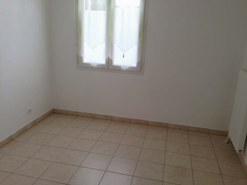 Rental apartment Massy 949€ CC - Picture 5