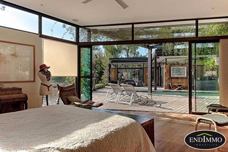 Deluxe sale house / villa Biot 1270000€ - Picture 8