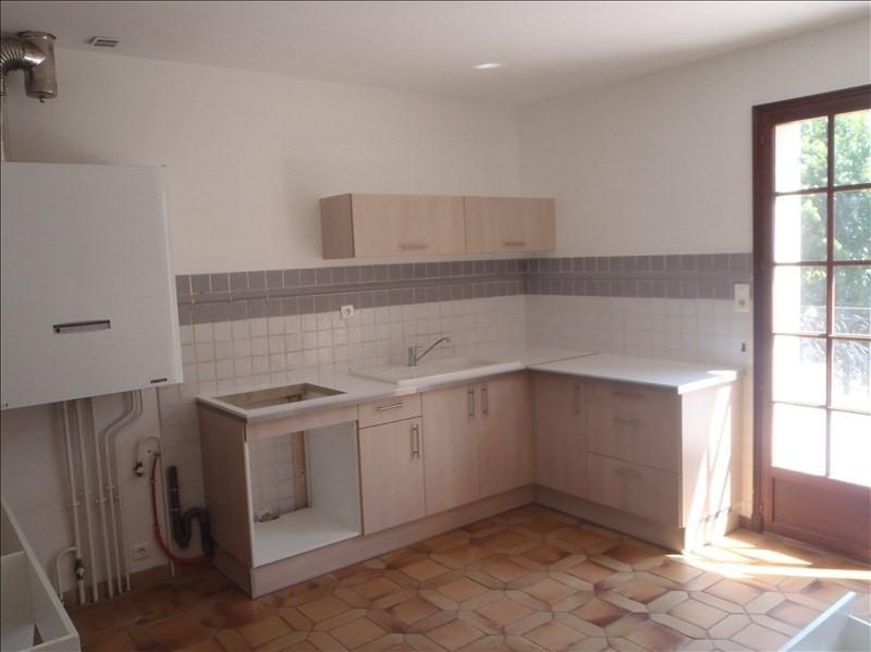 Location maison / villa Montelimar 1180€ CC - Photo 5