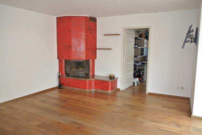Vente appartement Ajaccio 279000€ - Photo 3