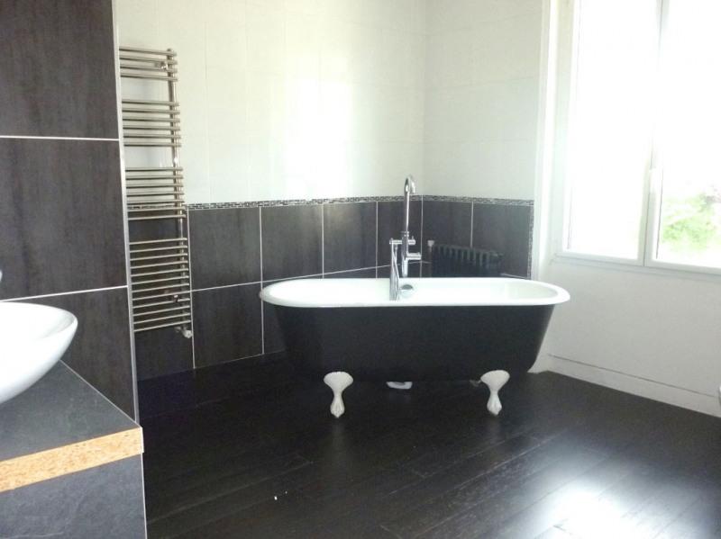 Sale house / villa Nantes 465750€ - Picture 6