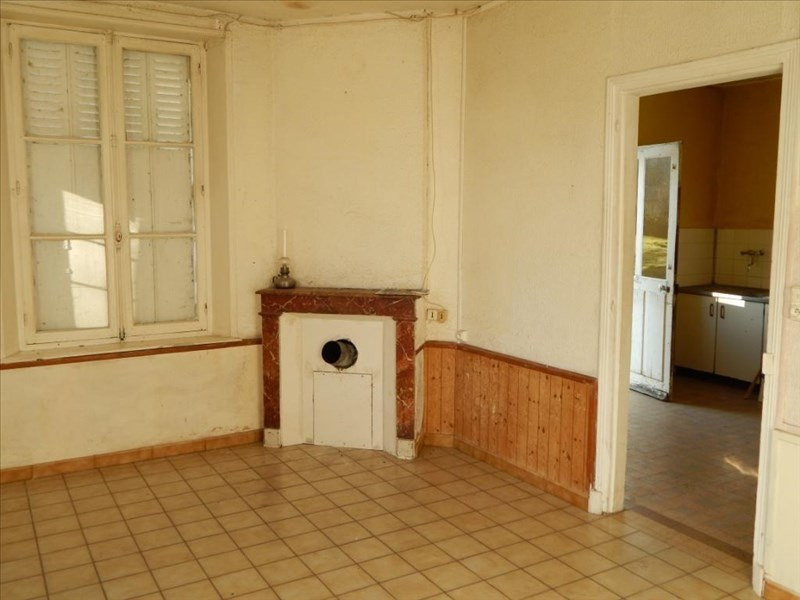 Vente maison / villa Vendome 106 000€ - Photo 13