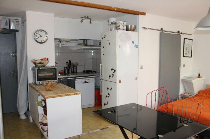 Verkauf wohnung Toulon 80000€ - Fotografie 2