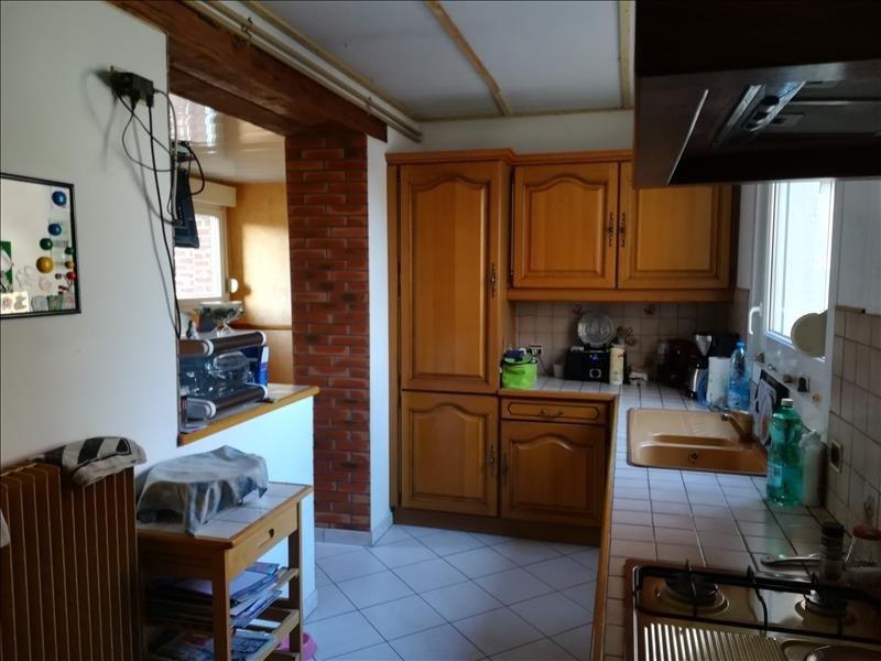 Vente maison / villa Inchy en artois 192000€ - Photo 9