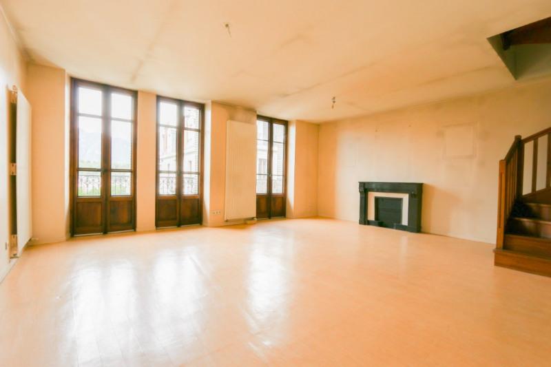 Vente appartement Aix les bains 295000€ - Photo 3