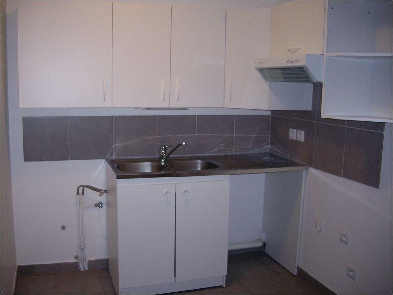 Vente appartement Vigneux sur seine 136500€ - Photo 2