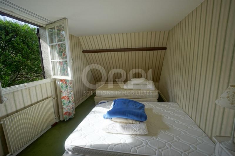 Vente maison / villa Les andelys 237000€ - Photo 13