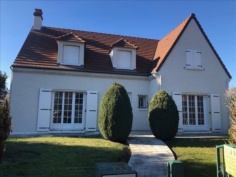 Vente maison / villa Olivet 371000€ - Photo 4