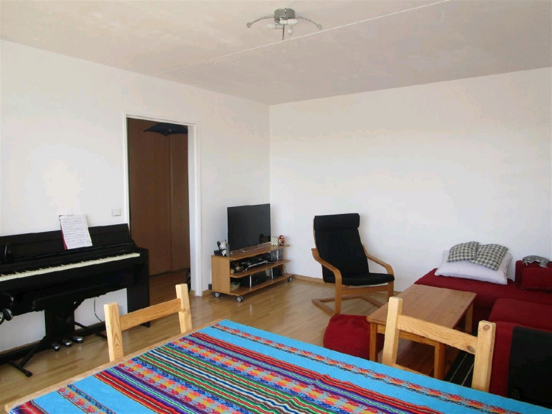 Sale apartment Taverny 137 800€ - Picture 3