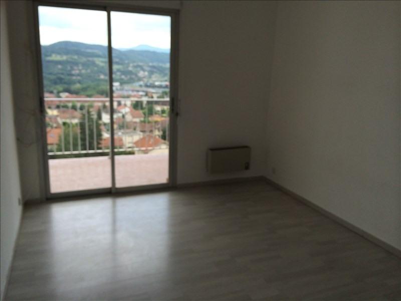 Rental apartment Gap 895€ CC - Picture 6