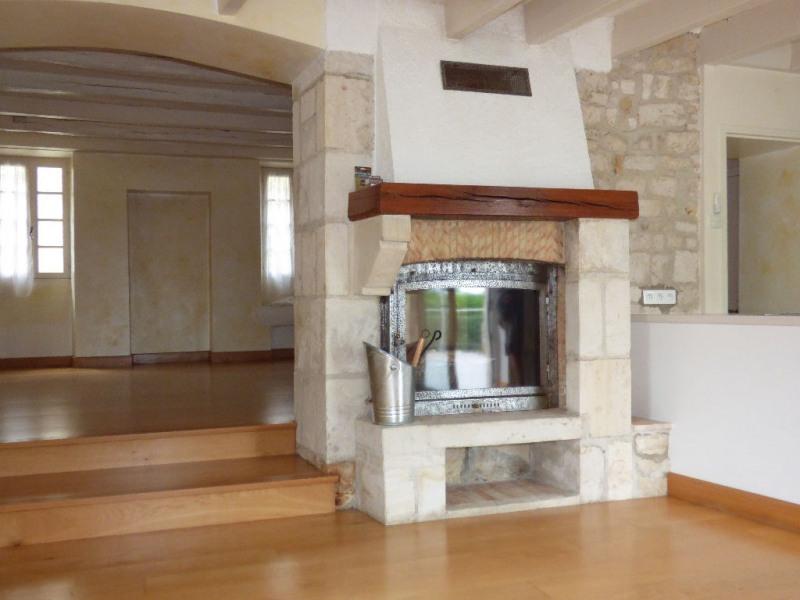Vente maison / villa Fontenay le comte 199900€ - Photo 3
