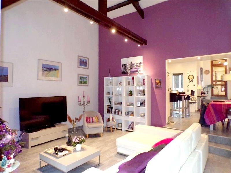 Revenda casa Villemoisson-sur-orge 489000€ - Fotografia 3