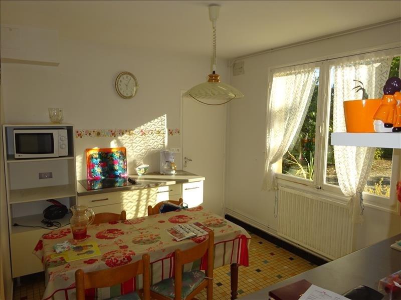 Sale house / villa Ste eulalie 262500€ - Picture 4