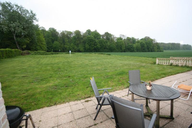 Vente maison / villa Douai 440000€ - Photo 6
