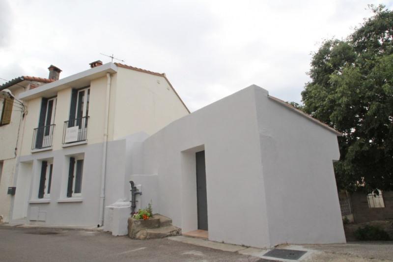 Vente maison / villa Sorede 168000€ - Photo 11