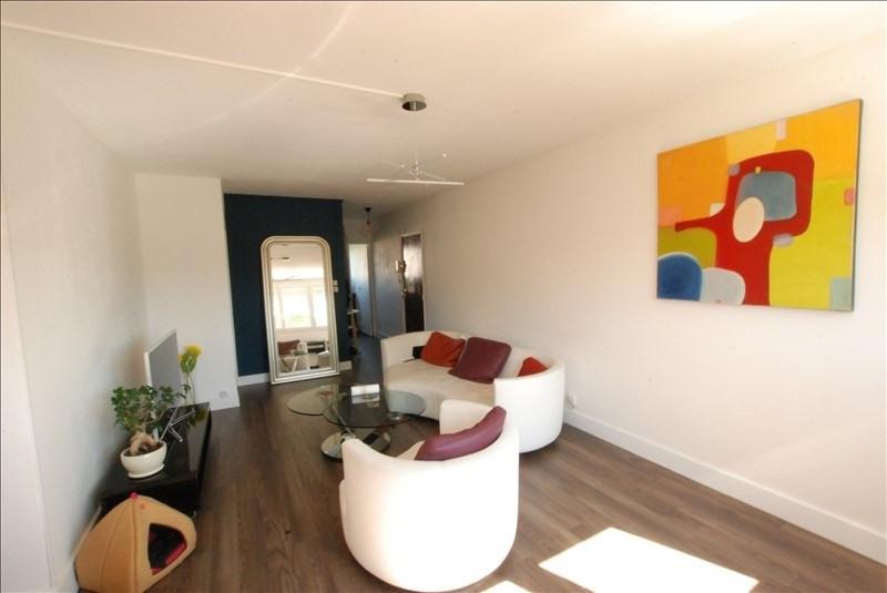 Vente appartement Merignac 198000€ - Photo 2