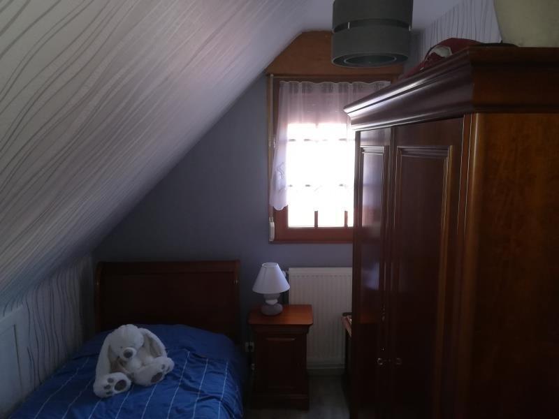 Vente maison / villa Buissy 250000€ - Photo 6