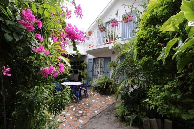 Vente maison / villa Le port 200000€ - Photo 1