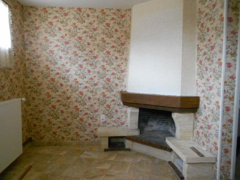 Vendita casa Broquiers 188000€ - Fotografia 5