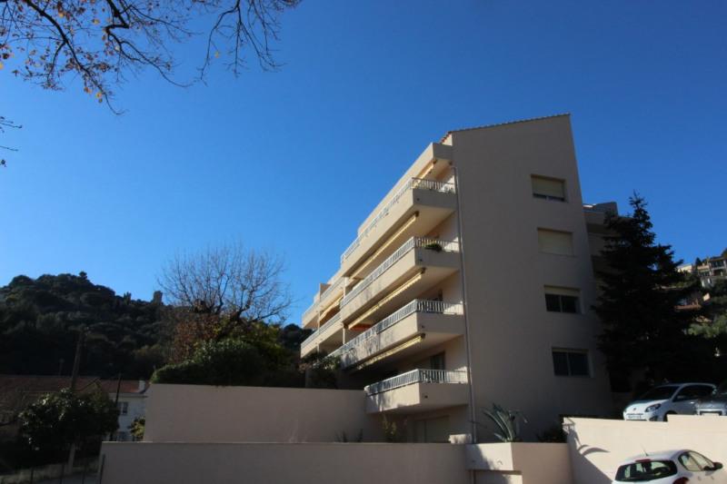 Venta  apartamento Hyeres 287200€ - Fotografía 1