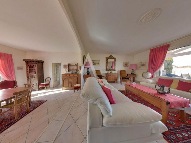 Vente maison / villa Fonsorbes 449000€ - Photo 3