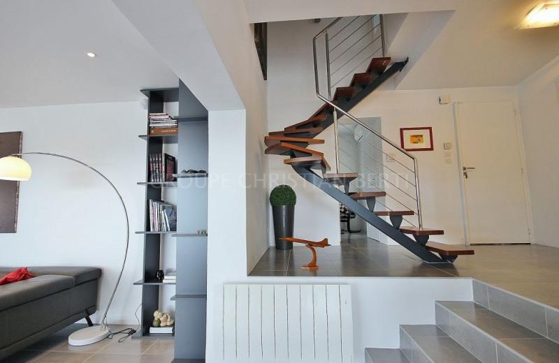 Vente de prestige maison / villa Les adrets-de-l'estérel 949000€ - Photo 12