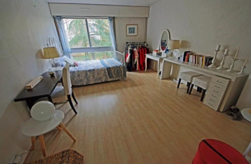 Vente appartement Boulogne billancourt 289000€ - Photo 2