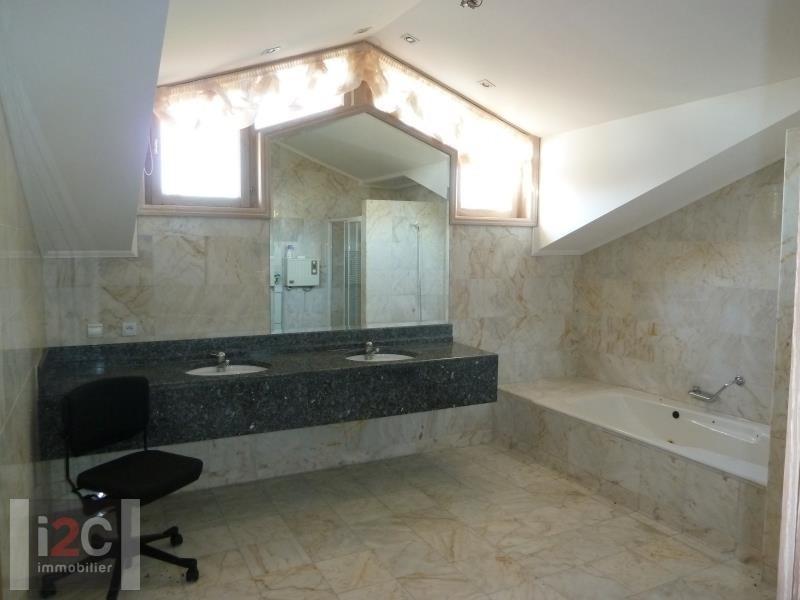 Venta  casa Prevessin-moens 2400000€ - Fotografía 8