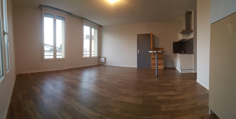 Location appartement Aire sur l adour 430€ CC - Photo 4