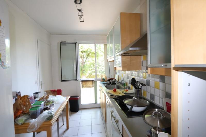 Vente appartement Sceaux 335000€ - Photo 3