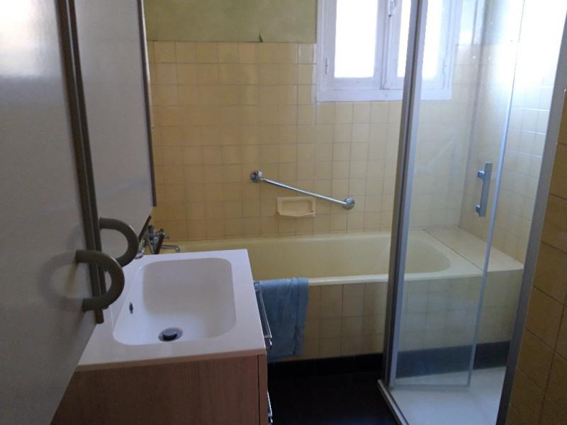 Vente maison / villa Saint jean brevelay 110250€ - Photo 5