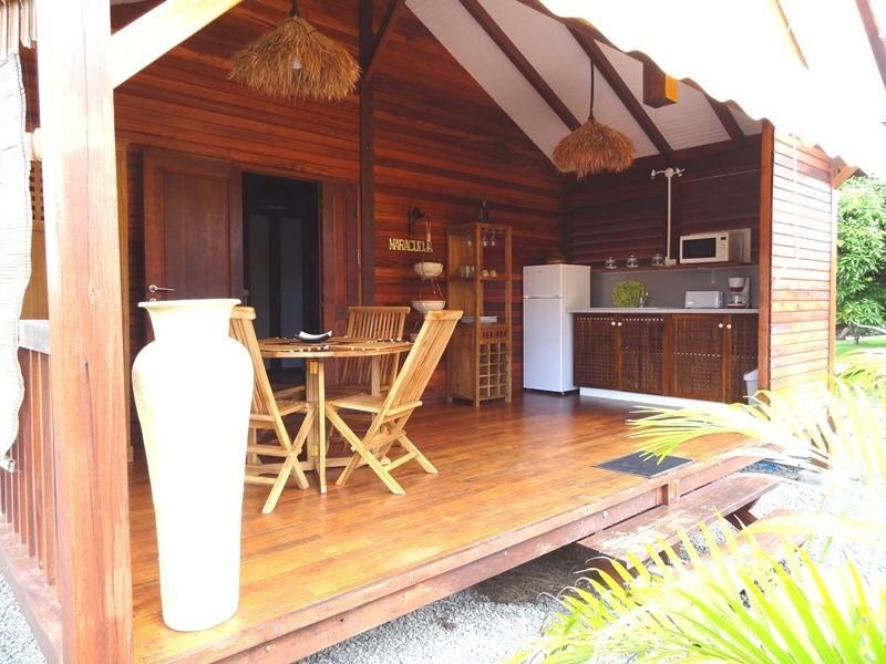 Deluxe sale house / villa St francois 2750000€ - Picture 20