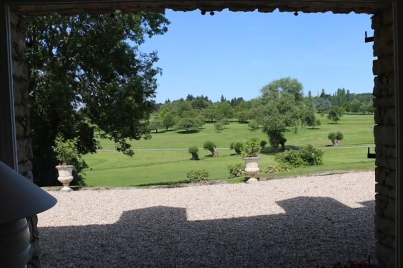 Deluxe sale house / villa St nom la breteche 1494000€ - Picture 6