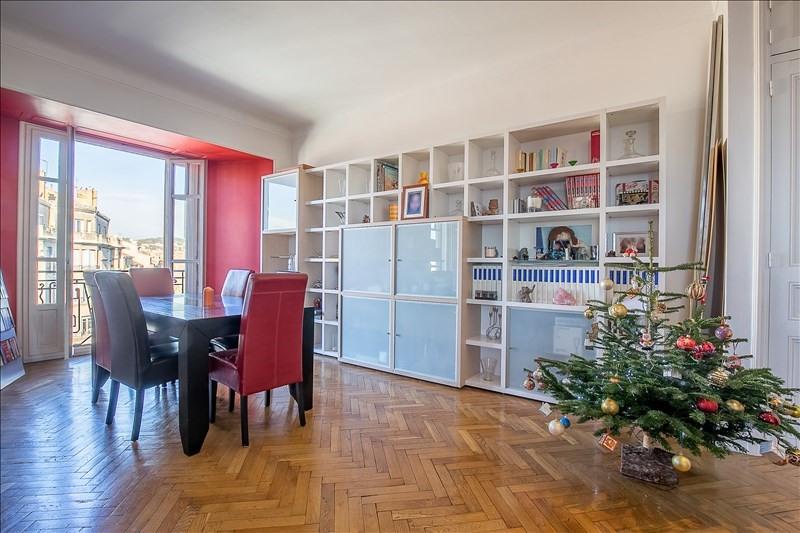 Verkauf von luxusobjekt wohnung Aix en provence 895000€ - Fotografie 5