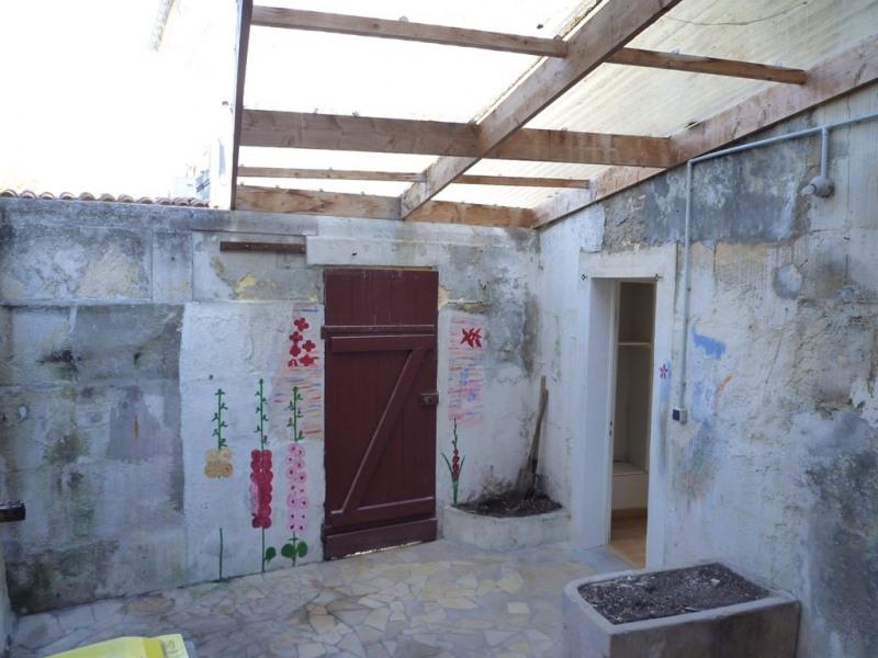 Sale house / villa Cognac 70000€ - Picture 7