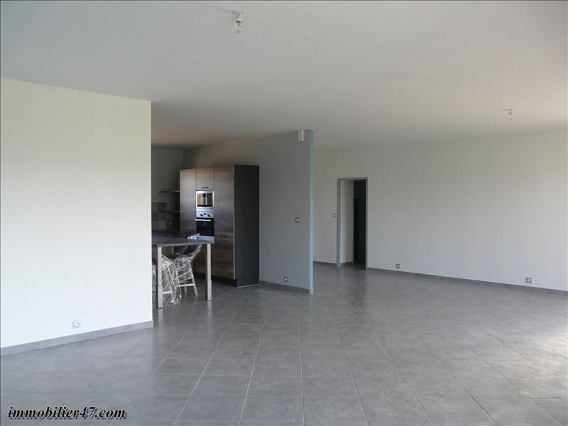 Location maison / villa St etienne de fougeres 890€ +CH - Photo 6