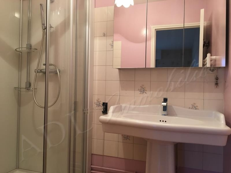 Vente appartement Chantilly 319 000€ - Photo 7