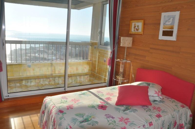 Vente de prestige appartement Royan 728000€ - Photo 9