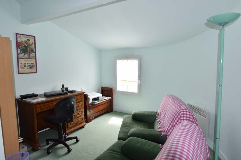 Sale house / villa Vaux sur mer 525000€ - Picture 9