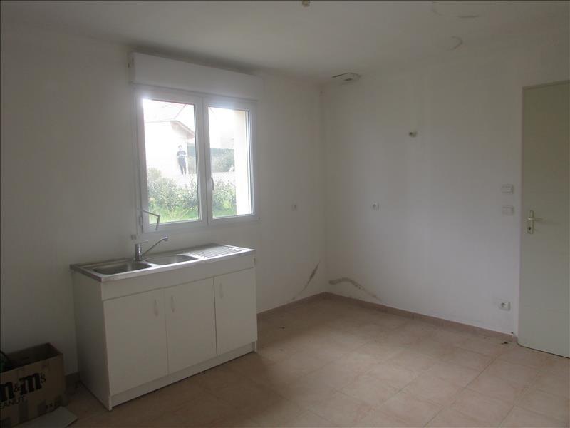 Vente maison / villa La ferte gaucher 175000€ - Photo 4