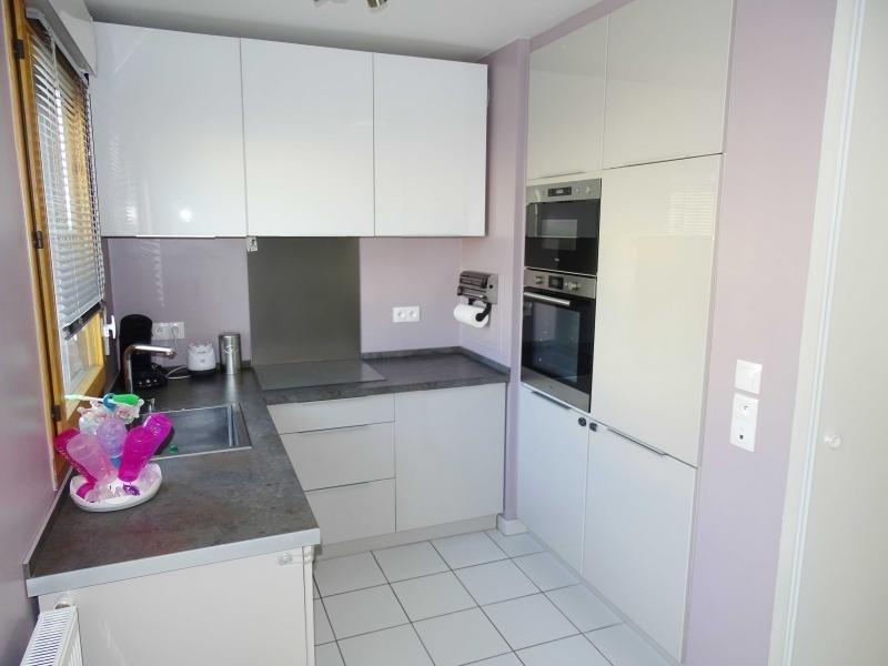 Revenda apartamento Herblay 239500€ - Fotografia 2