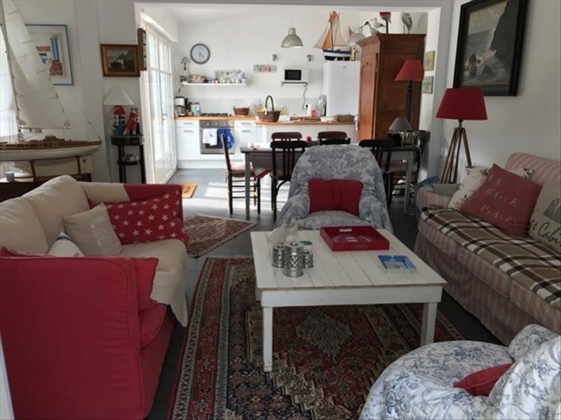 Location vacances maison / villa La baule 2160€ - Photo 4