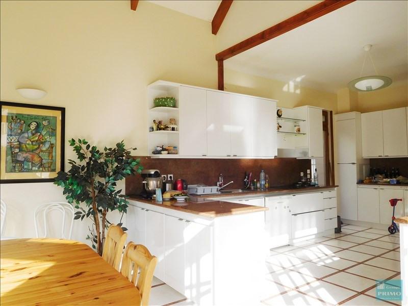 Vente de prestige maison / villa Antony 1770000€ - Photo 6