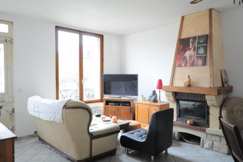 Sale house / villa Clichy-sous-bois 250000€ - Picture 3