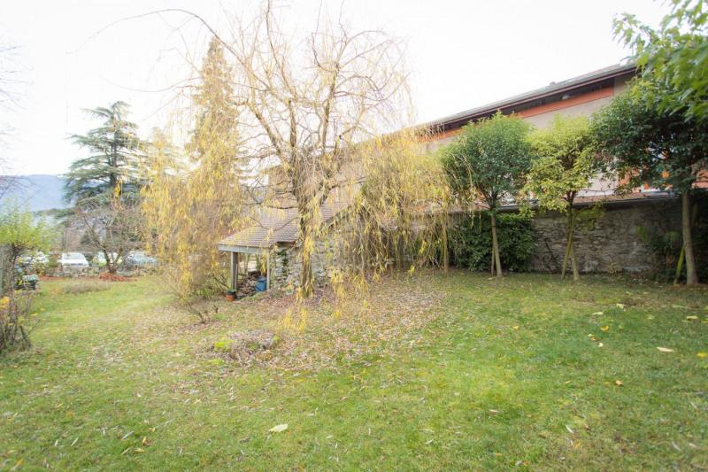Vente de prestige maison / villa Le touvet 615000€ - Photo 3
