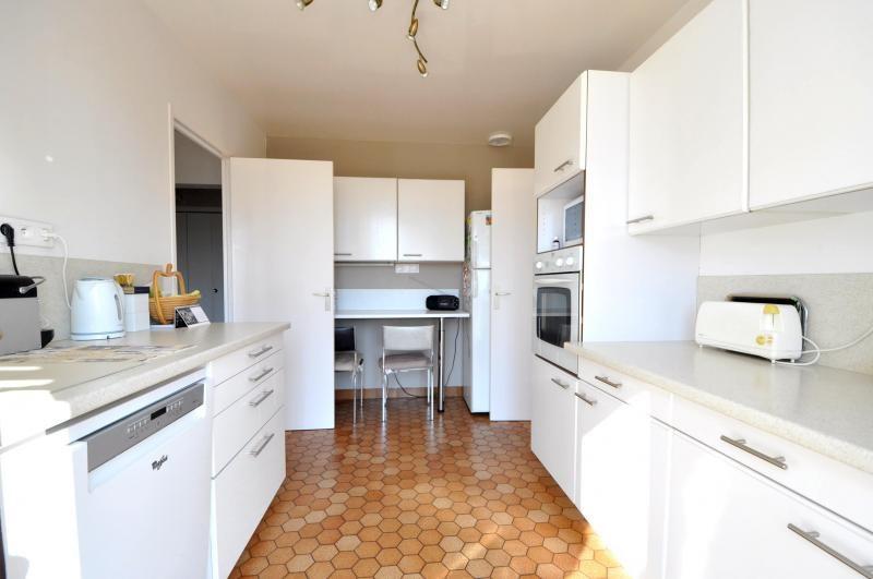 Vente maison / villa Limours 440000€ - Photo 5
