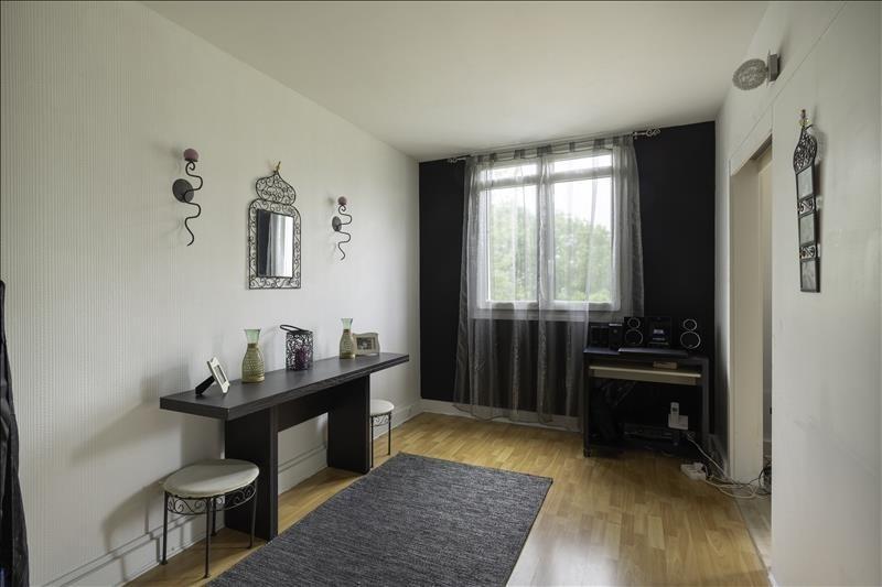 Revenda apartamento Ablon sur seine 160000€ - Fotografia 2