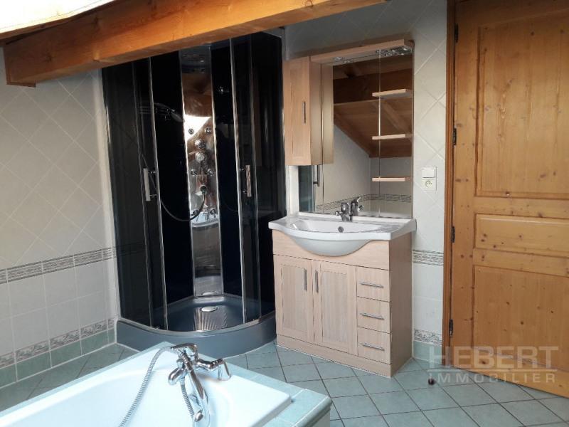 Rental house / villa Domancy 1688€ CC - Picture 5