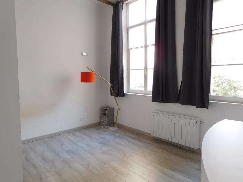 Vente loft/atelier/surface Valenciennes 98000€ - Photo 5